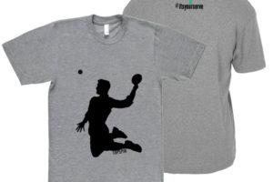 TopSpin T-Shirt