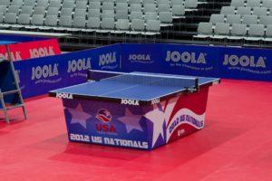 2012 U.S. National Championships