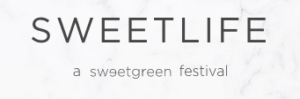 JOOLA at the Sweetlife Festival 2015