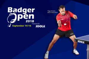 JOOLA-Blog_BadgerOpen