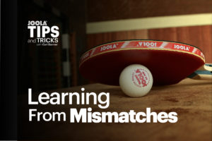 Learning from Mismatches
