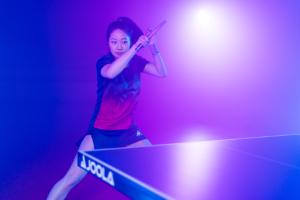 JOOLABlog_Lily-Zhang-Equipment