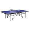 JOOLA 3000 SC TOURNAMENT-USED TABLE TENNIS TABLE