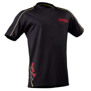 JOOLA Competition Shirt