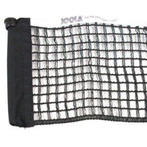 JOOLA Replacement Net for Outdoor, Snapper, Klick and Compact Net and Post Sets