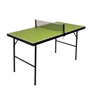 JOOLA Connect Table (Light Green)