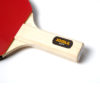 JOOLA Hit Table Tennis Set (includes 4 Hit Rackets, 8 Balls & Carrying Case)