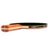 JOOLA OMEGA CONTROL Table Tennis Racket (flared)