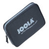 JOOLA FOCUS Bat Cover 18 - Black